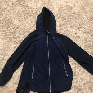 Calvin Klein Performance Jacket for Sale in Chicago, IL