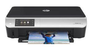 Hp envy printer/scanner for Sale in Johnson City, TN