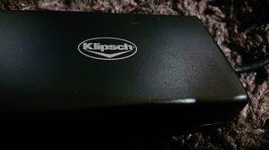 +/-18V 1A 4-Pin DIN AC/DC Adapter For Klipsch PHIHONG PSM36W-201(C) Power Supply for Sale in Vacaville, CA