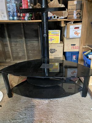 TV stand for Sale in Scappoose, OR