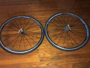 Bike tires for Sale in Silver Spring, MD