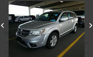2012 Dodge Journey for Sale in East Lansdowne, PA