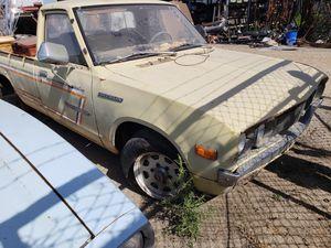1977 Datsun for Sale in Selma, CA