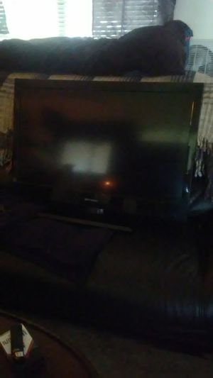 32in flat screen HDMI ready for Sale in Las Vegas, NV