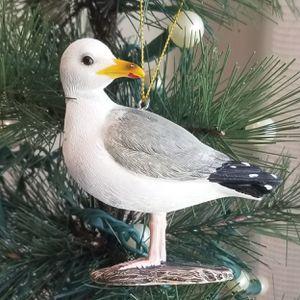 """Brand New! 3 3/4"""" Sea Gull Ornament Nautical for Sale in Miami, FL"""