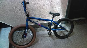 bmx bike for Sale in BOWLING GREEN, NY