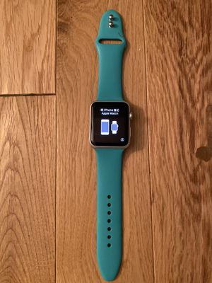 Apple Watch Series 1 for Sale in Kirkland, WA