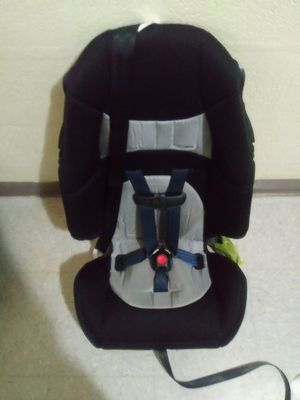 Booster/Car Seat for Sale in Nashville, TN