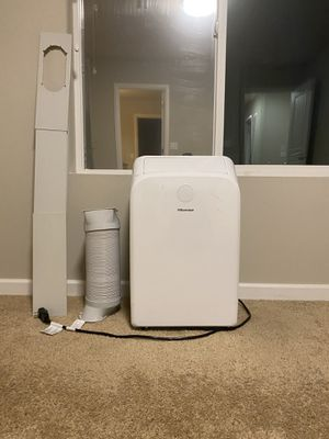 Portable Air Conditioner for Sale in Mountlake Terrace, WA