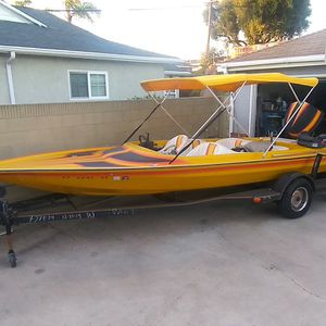 1979 Boat for Sale in Torrance, CA