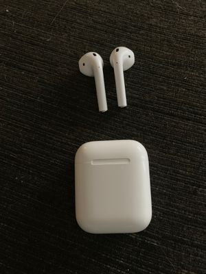 AirPods Look a like for Sale in Silver Spring, MD