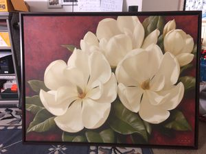 Canvas . for Sale in Everett, MA