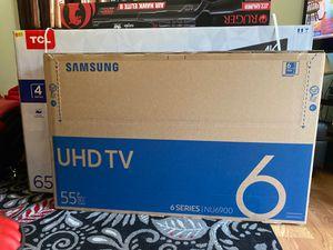 BRAND NEW TVS for Sale in Atlanta, GA
