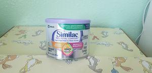 *FREE* Similac Pro Formula Samples for Sale in San Antonio, TX