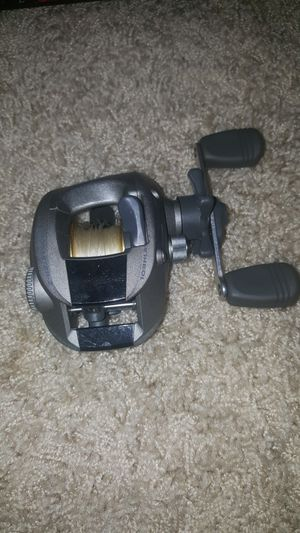 Diawa Procaster-Z Model 103 HLA Fishing Reel for Sale in Raleigh, NC