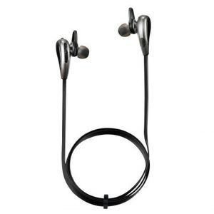 Sports Bluetooth Headset for Sale in Nashville, TN