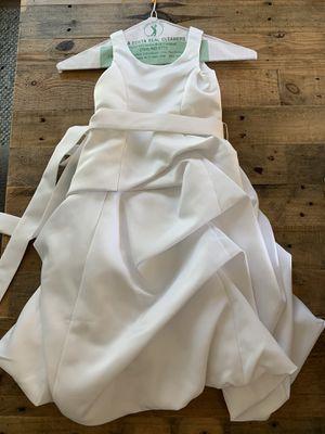 Dress for Sale in Encinitas, CA