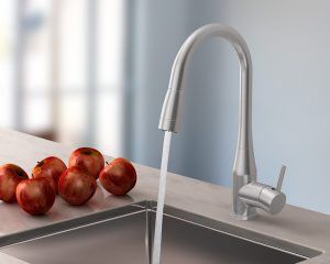 Kitchen faucet for Sale in Boston, MA