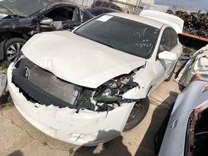 2012 Nissan Altima parts for Sale in Phoenix, AZ