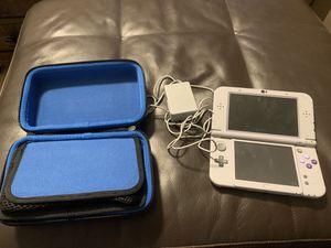 Nintendo 3DS for Sale in Corona, CA