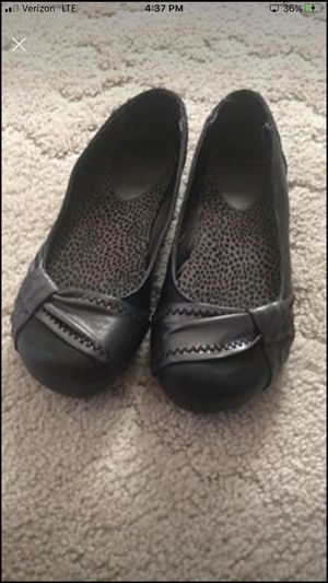 BKE women's flats size 8 for Sale in Le Mars, IA