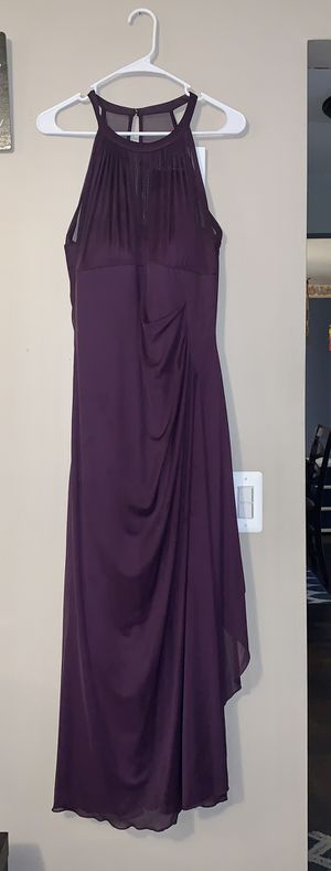 Dresses for Sale in Erin, NY