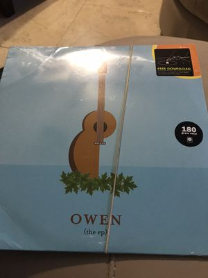 Owens new for Sale in Auburndale, FL