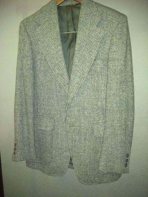 Harris Tweed for Sale in Corona, CA
