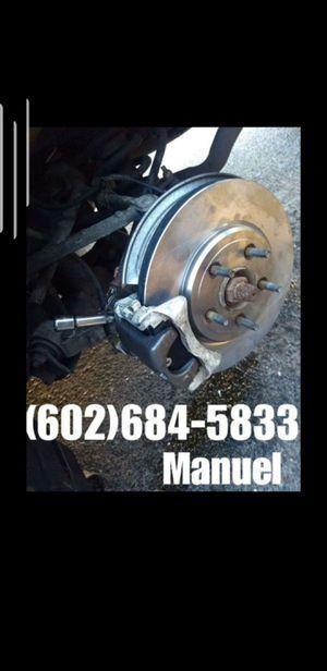 .... mecanico for Sale in Phoenix, AZ