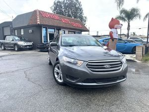 2013 Ford Taurus for Sale in Bloomington, CA