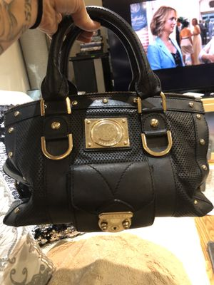 Versace bag for Sale in Frederick, MD