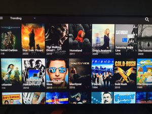 Fire 4K Tv Stick for Sale in Baltimore, MD