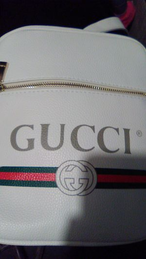 Gucci man bag for Sale in Tigard, OR