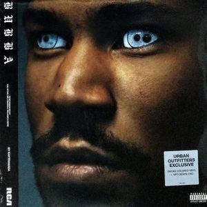 KAYTRANADA Vinyl Records *Still-Sealed* Bubba LIMITED EDITION Color (2020) 2x 12in LP for Sale in Carson, CA