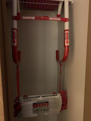Emergency ladder for Sale in Denver, CO