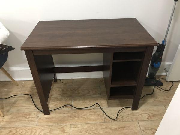 Desk - IKEA