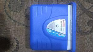 Cooler for Sale in Alpharetta, GA