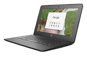 "NOTEBOOK 11.6"" NEW HP for Sale in Schaumburg, IL"