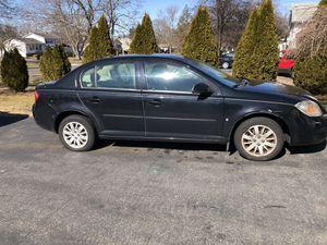 Chet colbolt 2009 for Sale in Englishtown, NJ