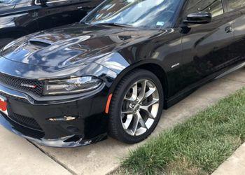 2019 Dodge Charger for Sale in Ashburn,  VA