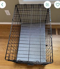 Medium Sized Dog Kennel for Sale in Beaverton,  OR