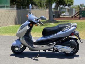 2002 Kymco Bet & Win 250 for Sale in Orange, CA