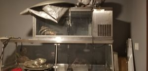 restaurant equipment cheap for Sale in Irwindale, CA