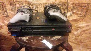PS2 for Sale in Matteson, IL