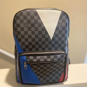 Backpack for Sale in Monroe, WA