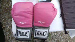 Boxing Gloves for Sale in Alexandria, LA