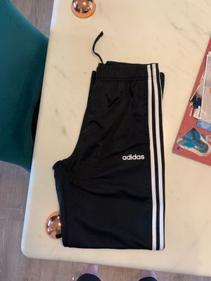 Adult MEDIUM Adidas pants for Sale in Spring Valley, CA