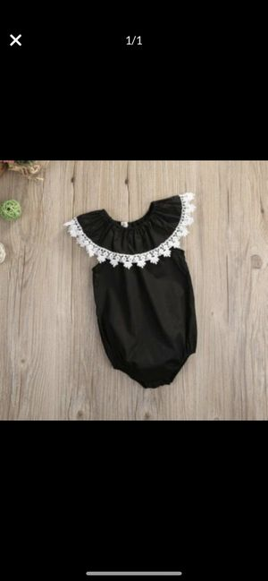 New baby clothes limited sizes left for Sale in Henderson, NV