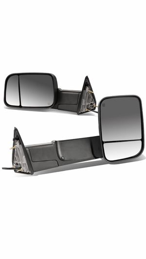 Ram Mirrors for Sale in Los Angeles, CA