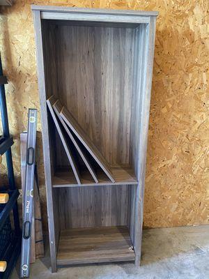 Shelves (book shelves) for Sale in Las Vegas, NV